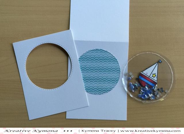 Sailboat pieces (TAWS)