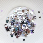 Star Shine Sequins