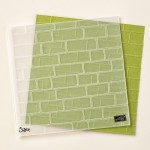 SU Brick Wall Embossing Folder,jpg