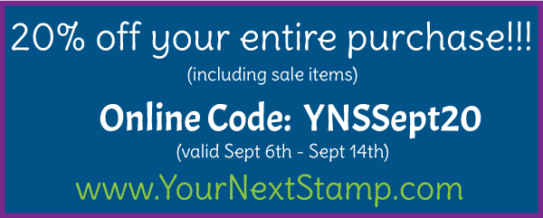 Sept 2015 Sale Badge