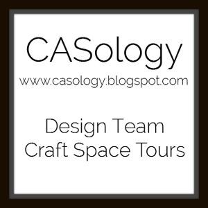 CraftSpaceTour Badge
