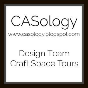 CraftSpaceTour Badge