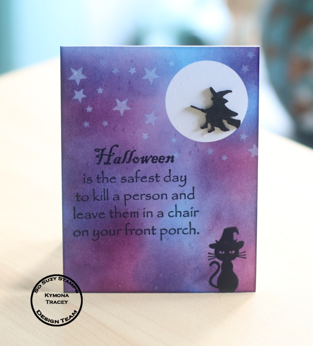 Halloween (SSS)