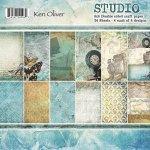 Ken Oliver Studio