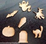 Mini Halloween Chipboard0421.1443553989.451.416