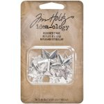 Tim Holtz Mirrored Star