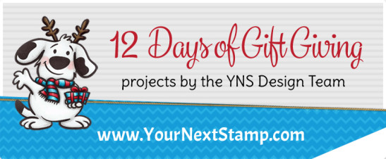 12-days-gift-giving-badge-547x226
