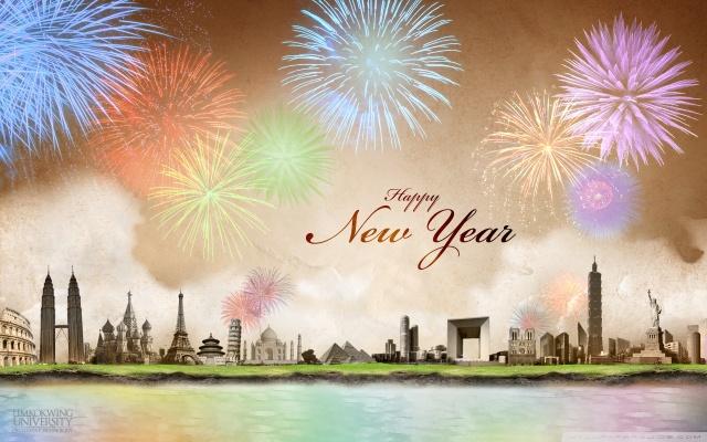 happy-new-year-poem-1