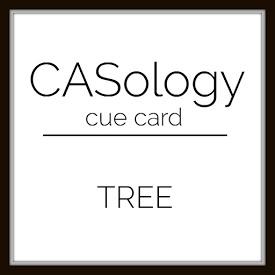 Week 176 - Tree