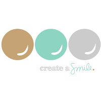 Create A Smile Badge