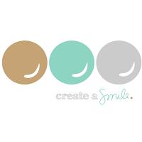 Create A Smile Badge