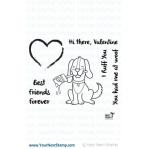 Puppy Love,jpg