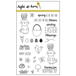 easter-stamp