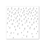 Simon Says Stamp Raindrop