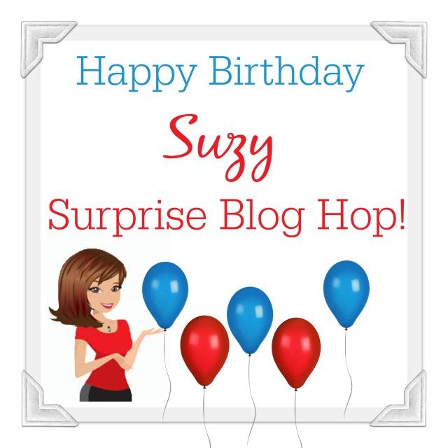 SSSBlogHop