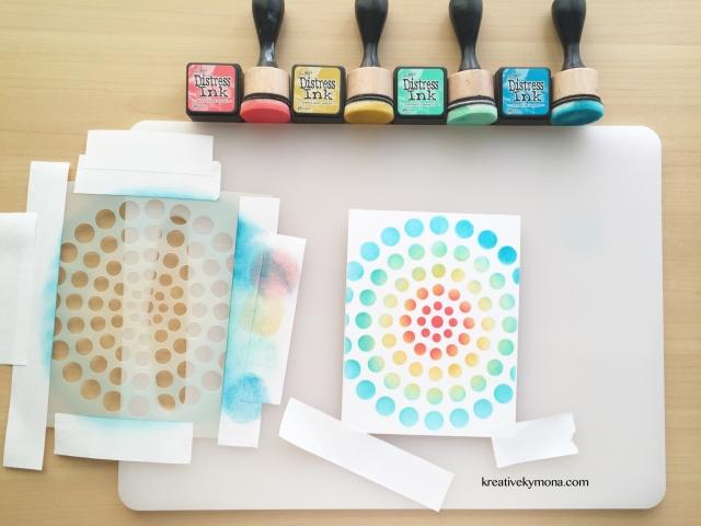 ink blending 6