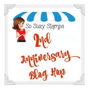 SSS Blog Hop Banner