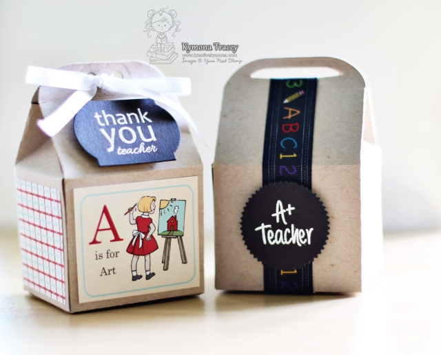 Teachers gifts (YNS)