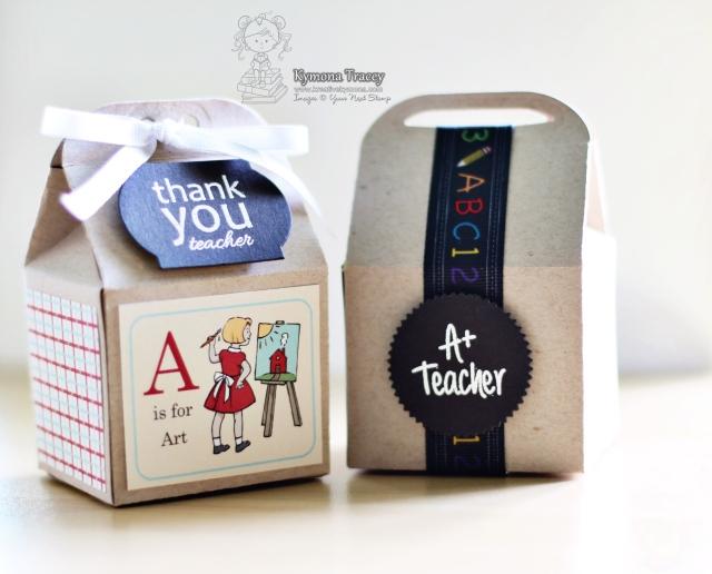 Teachers gifts (YNS)