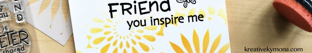 Friend you Inspire Me (a2z)1