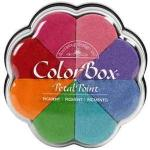 Colorbox Fun Petal Point