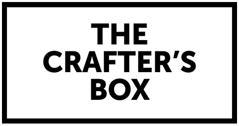 crafters-box-logo-about-us