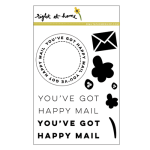 happy-mail-stamp-sq