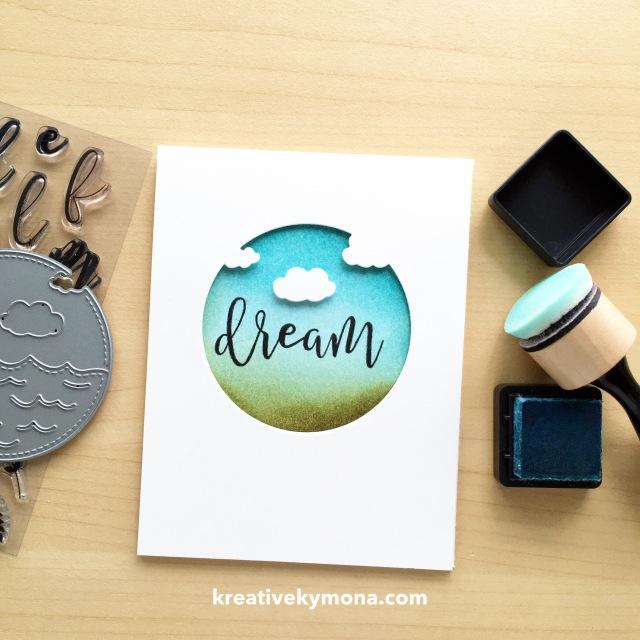 Dream (CAS)