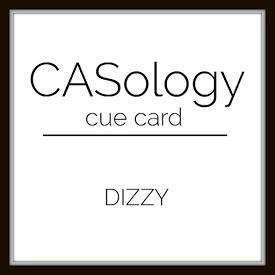 Week 210 - Dizzy (1)
