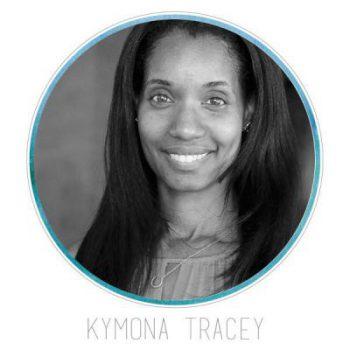Kymona C9 headshot