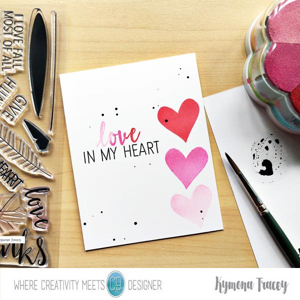 love-in-my-heart