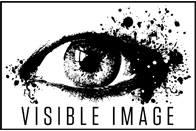 Visible Image header