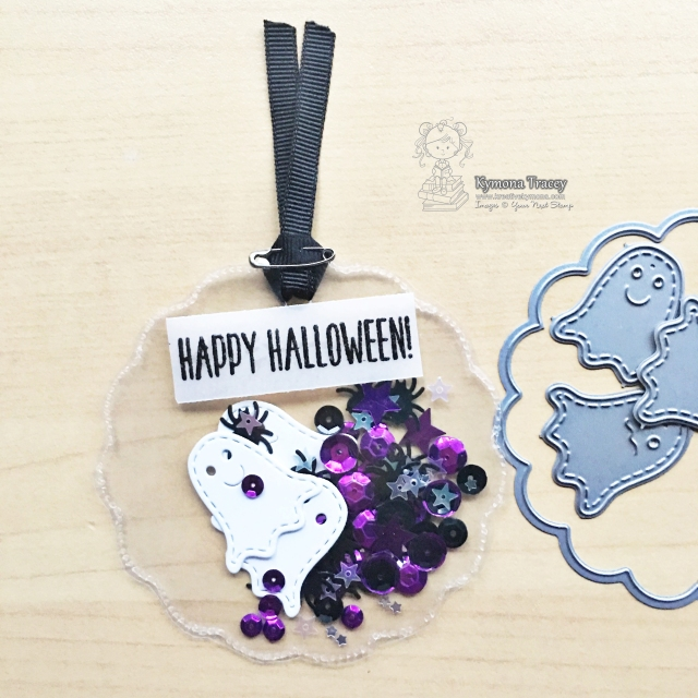 happy-halloween-shaker-tag-yns