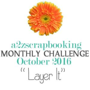 layer-it-challenge-banner