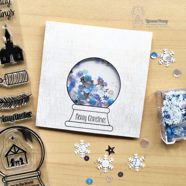 merry-christmas-snowglobe-yns