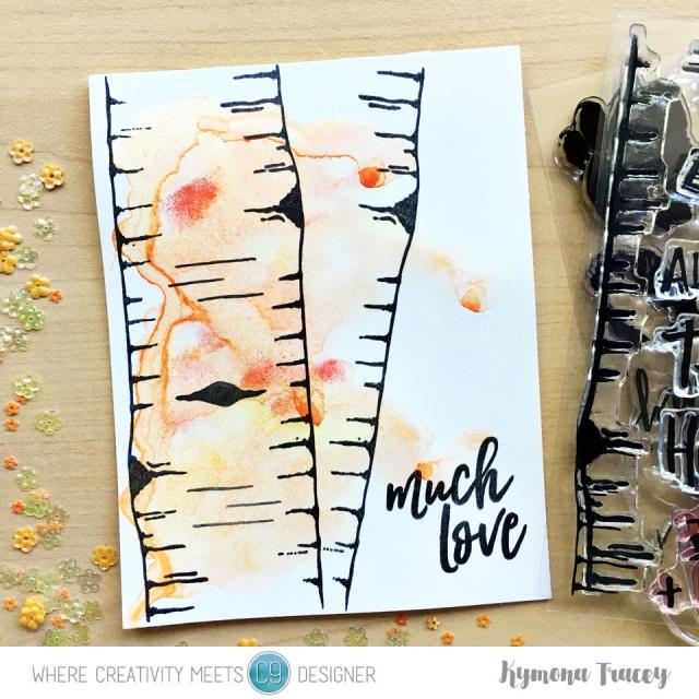much-love-c9