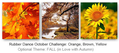 rubber-dance-fall-challenge