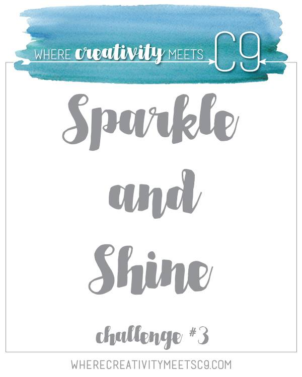 sparkle-and-shine-c9