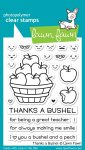 thanks-a-bushel