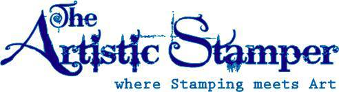 The Artistic Stamper