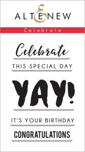 altenew-celebrate