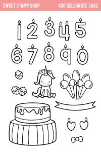 celebrate-cake