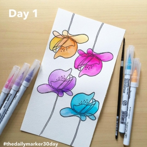 day-1-of-the-30-day-coloring-challenge