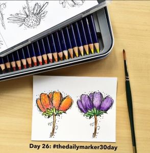 day-26-of-the-daily-marker-30-day-challenge