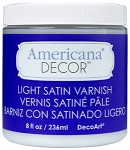decoart-light-satin-varnish