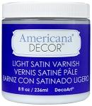 decoart-light-satin-varnish