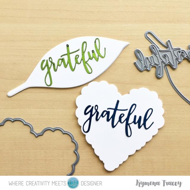 grateful-wcmc9
