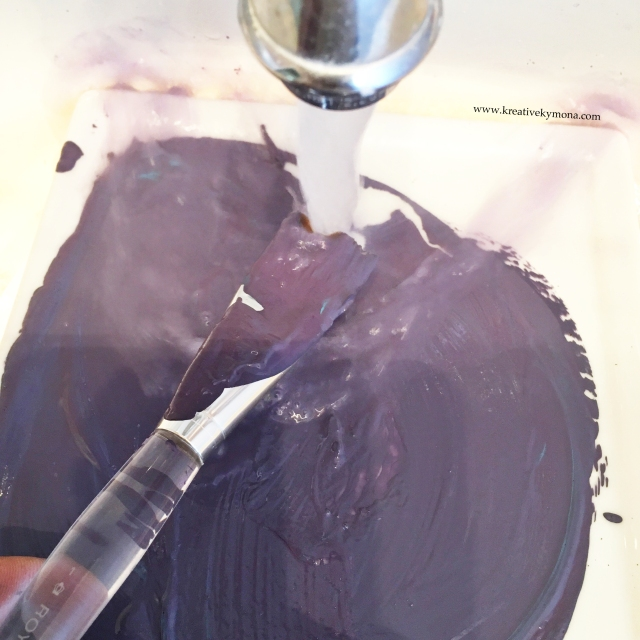 kt-paint-clean-up