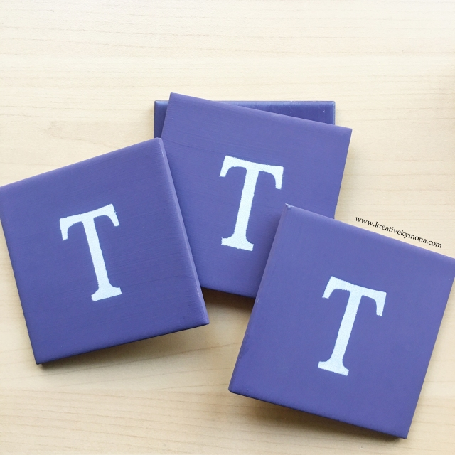 kt-stenciled-coasters-final