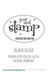 yns-black-olive-ink